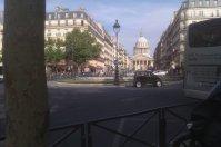 Photos_mai_2011_HTC_MaiSalaun 069