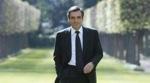 les sondages font bondir François Fillon, visé par uneenquête